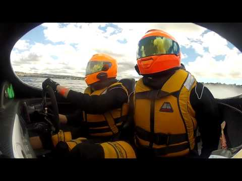 NZ Home Loans Offshore - Taupo 2015