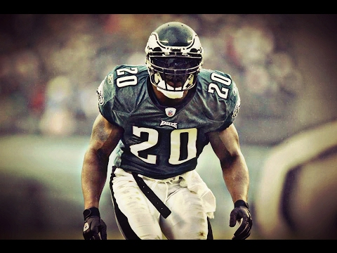 Brian Dawkins Tribute - Weapon X