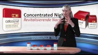 Cellcosmet Pflege-Serien Thumbnail