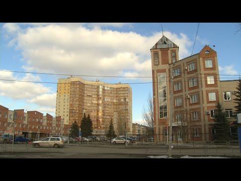 В Копейске из-за незапертых дверей обокрали 11 квартир