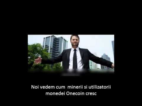 Onecoin education on cryptocurrencies knowledge for cloud mining and financial market