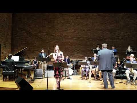 sophomore vocal performance major - 480×360