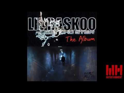 Lil Raskoo 2015 MixTape (Full Album)