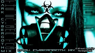 Dark Cybergoth Mix