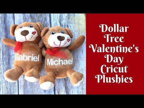 dollar-tree-valentine's-day-crafts:-easy-dollar-tree-valentine's-day-cricut-project