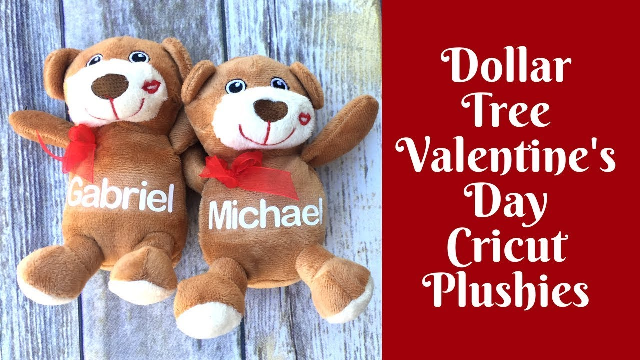 Dollar Tree Valentine S Day Crafts Easy Dollar Tree Valentine S Day