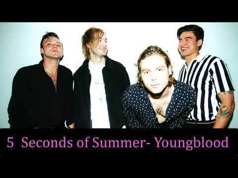 5-seconds-of-summer---youngblood