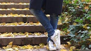 HAUL ★ ПОКУПКИ ОДЕЖДЫ DKNY, 8, ZARA, CO|TE, UNIQUENESS - Видео от Katsiaryna