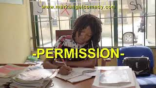 Ebere Success Comedy Video