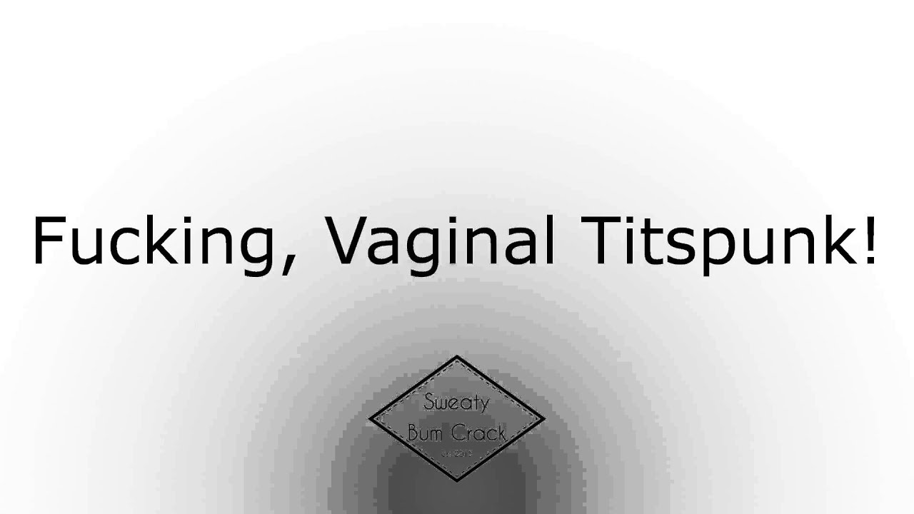 Cyst sweating vaginal
