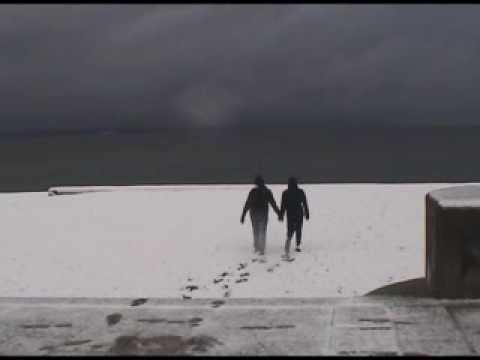 Clocks: Snowy Alki Remix #1