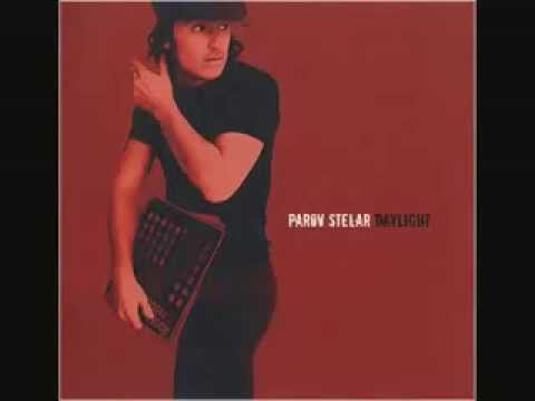 Parov Stelar - Chambermaid Swing (full song)