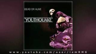 Dead or Alive - You Spin Me