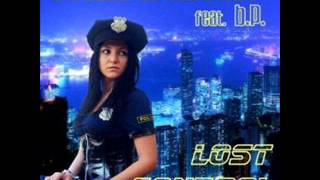 Free 2 Night Feat.  Bp -  Lost Control (Eurodance Mix)