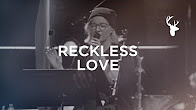 Reckless Love - Leah Valenzuela + Choir   Bethel Music…