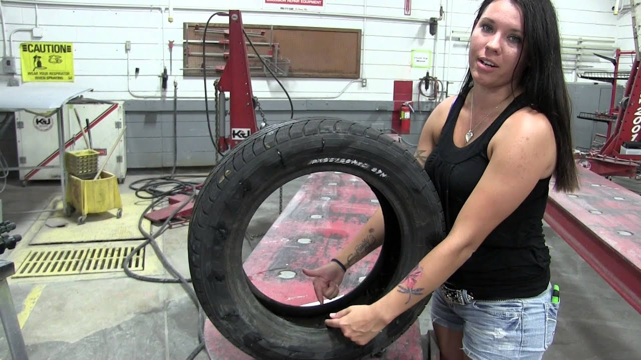 how to read a car tire sidewall youtube. Black Bedroom Furniture Sets. Home Design Ideas
