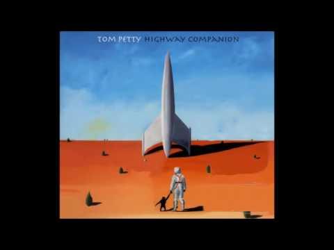 Tom Petty - Turn This Car Around