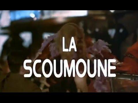 La Scoumoune, 1972, trailer