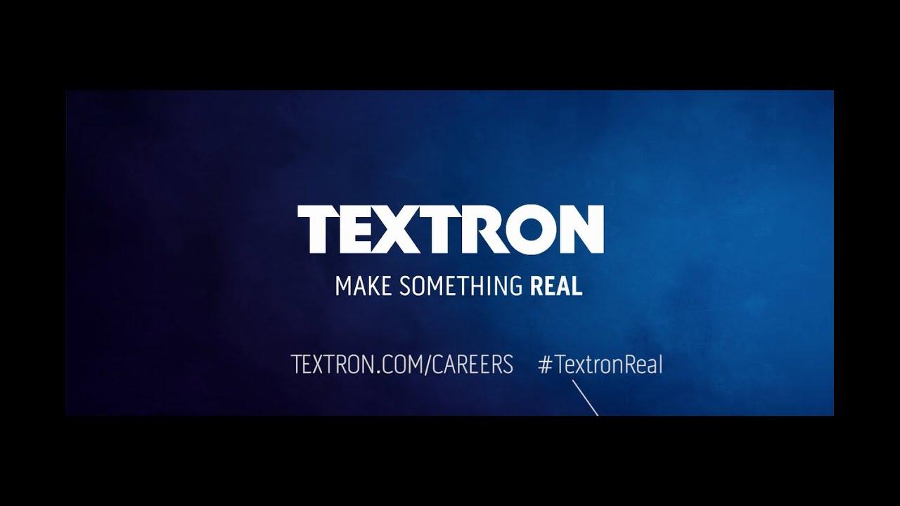 Careers | Textron