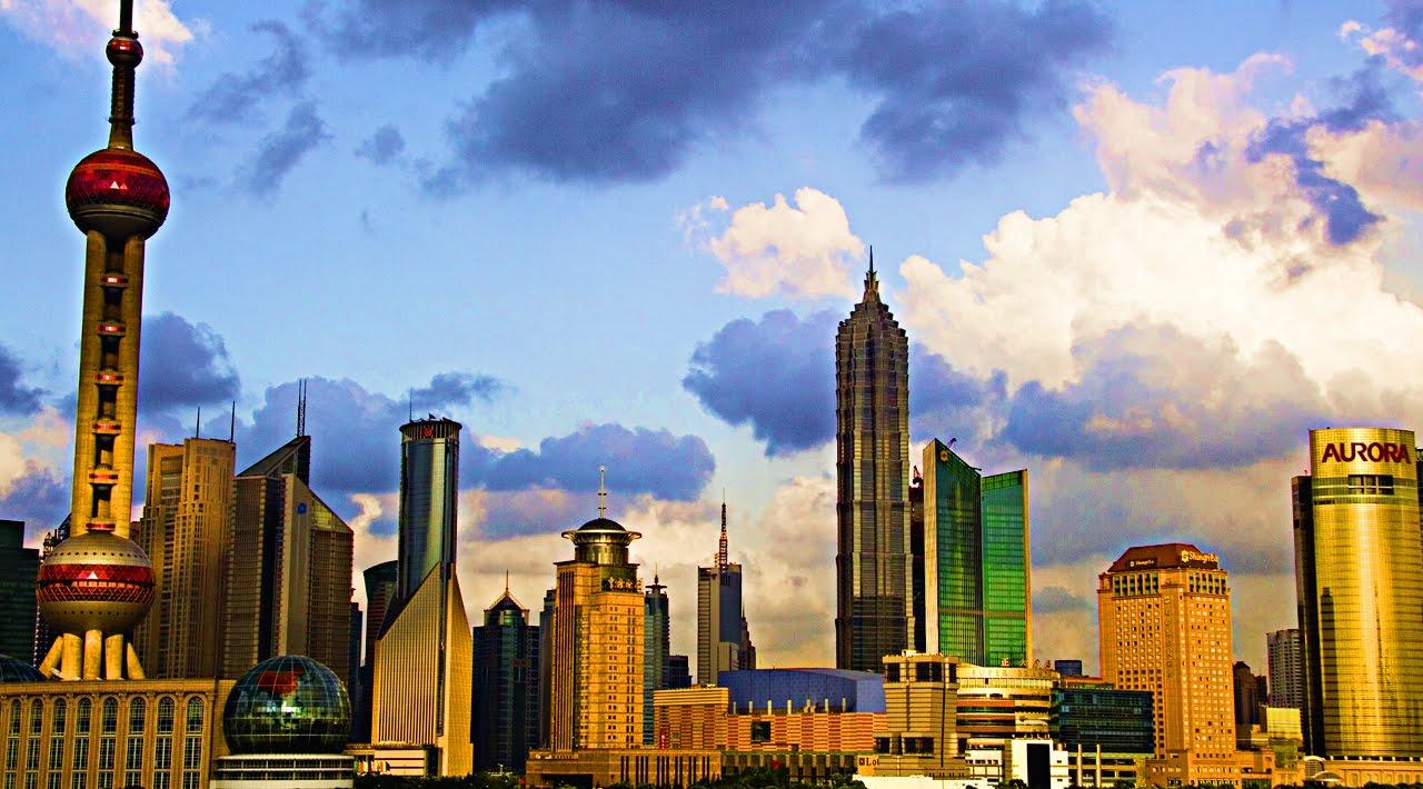 top 10 best city skylines youtube