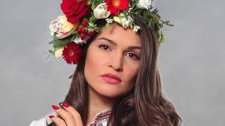 Веси Бонева - Хубава си моя горо | Родината албум 2017 |