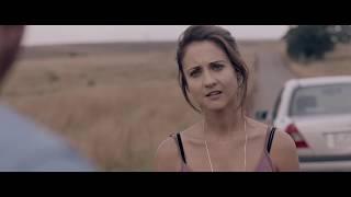 WONDERLUS (2018) Official Trailer