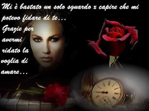 Vasco Rossi - Vivere o Niente.wmv