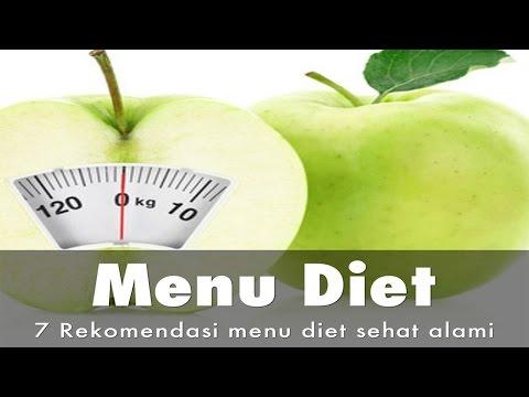 7-menu-diet-sehat-sederhana-murah-dan-alami