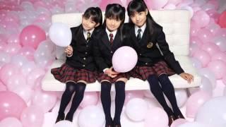 Repeat youtube video 可憐Girl's × BABYMETAL マッシュアップ