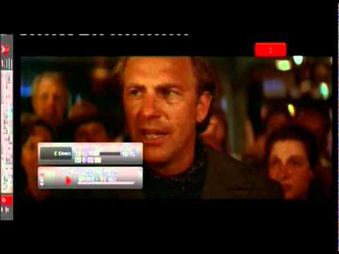 Monaco Telecom BoxTV Demo