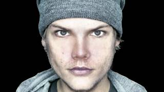 avicii all you need is love ultra music festival 2012 hd