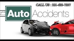 Personal Injury Lawyers Cocoa Beach | Auto Accident Attorneys Brevard FL