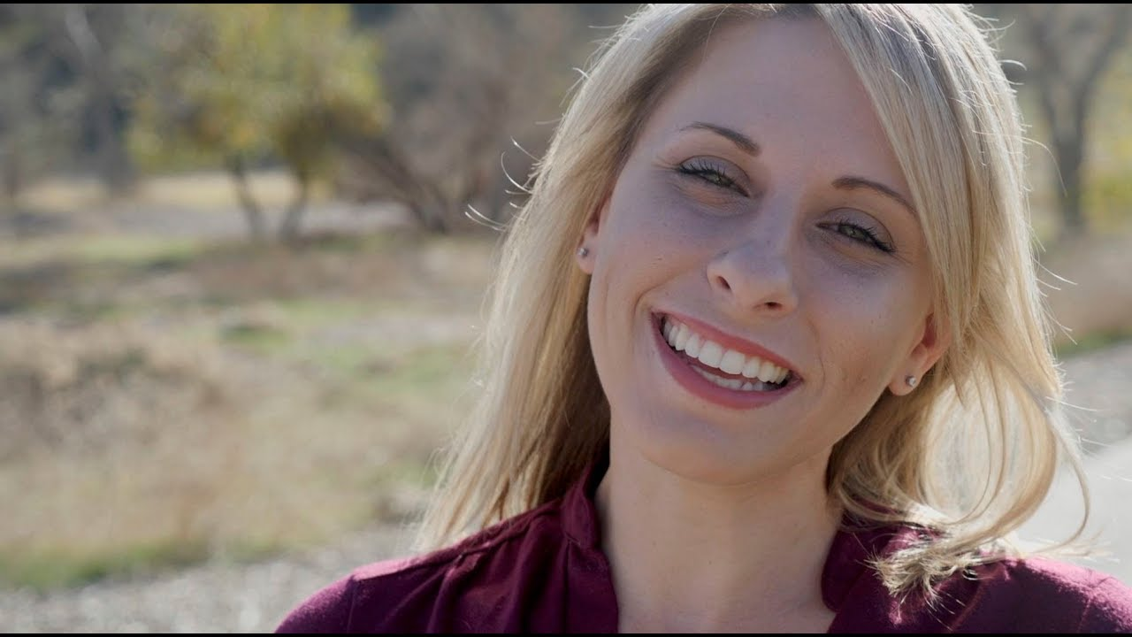 About Katie Hill Youtube