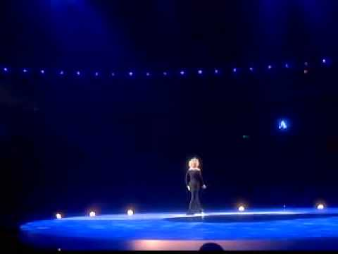 Elaine Paige- Memory Live (London 2000).flv