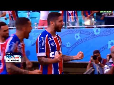 Ze Rafael Jose Rafael Vivian Palmeiras