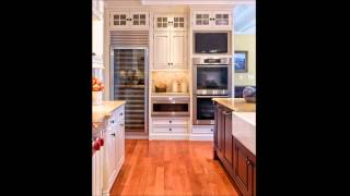 Ikea Kitchen Cabinets 2014