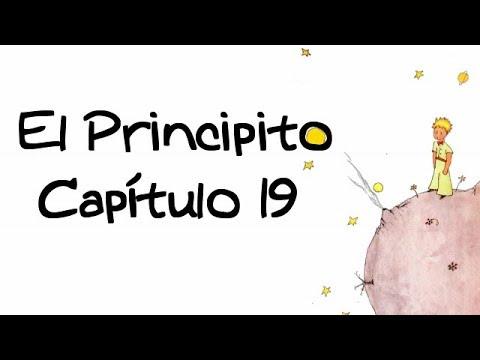 capítulo-19.-el-principito-(con-ilustraciones)-antoine-de-saint-exupéry