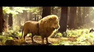 Хроники Нарнии: Серебряное кресло   The Chronicles of Narnia: The Silver Chair   (2016)