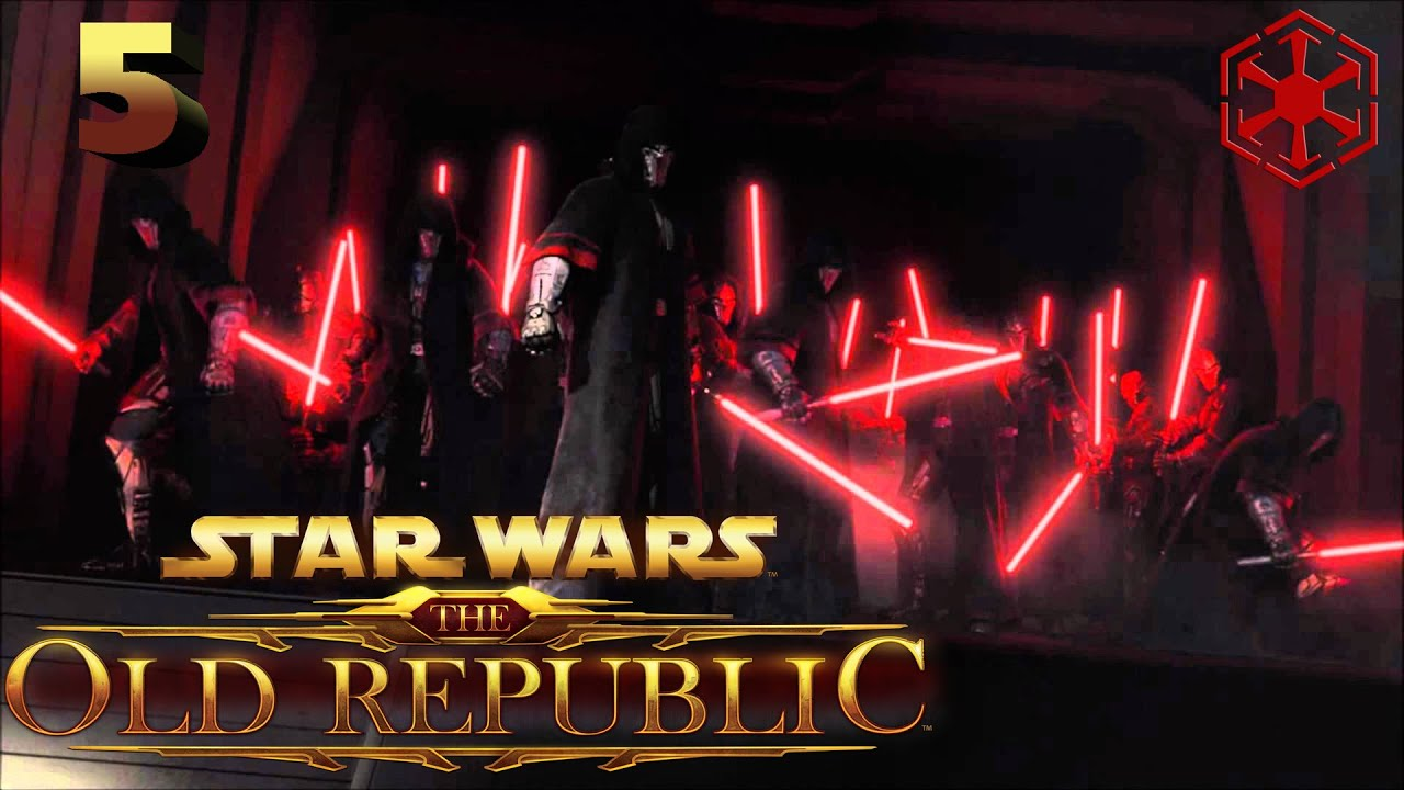 Expo Stands Lightsaber : Disney park exclusive star wars rey lightsaber the last jedi