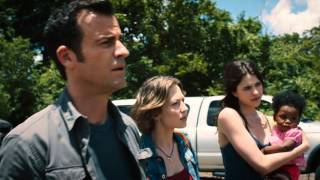 The Buzz: The Leftovers Season 2 Premiere (HBO)