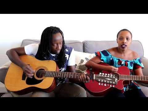 Udlala Wedwa Acoustic Version