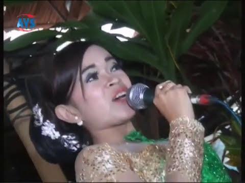 Sayang 2 | CS. Maharani - AVS Shoting - GMC Audio | Voc. Erny