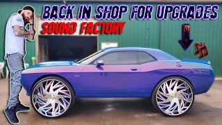 my-challenger-is-back-in-shop-for-a-major-upgrade
