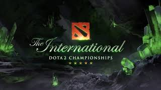 Download Video [EN] The International 2018 Main Event Day 4 MP3 3GP MP4