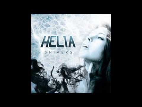 HELIA - Shivers