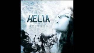 Watch Helia Shivers video