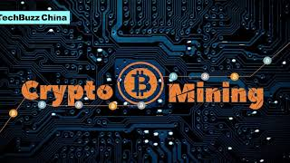Ep. 12: Bitmain – the Most Valuable Crypto Company in the World?