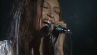 KOKIA - the power of smile