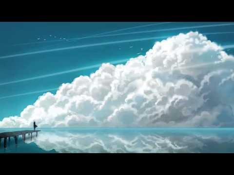Mr Probz - Waves (Robin Schulz Remix)