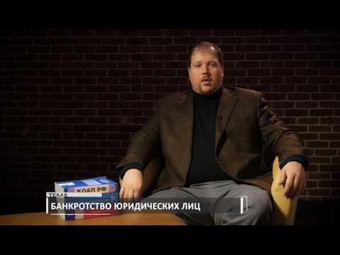 Урок русского языка Знакомство с понятием «сложные слова